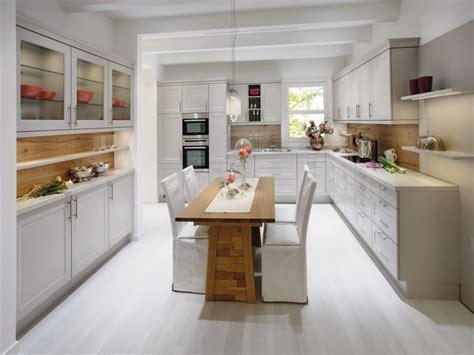 german cabinets high  white kitchen cabinets