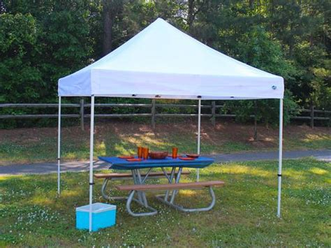 portable shade canopy title tag tuff tent 10ft x10ft portable shade canopy