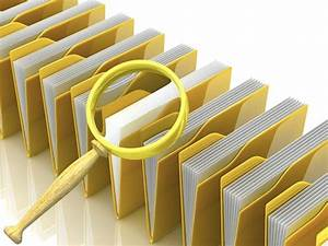 Data Classification Is The Key To Protecting Information