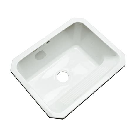 Acrylic Kitchen Sinks by Acrylic Sink Reviews 2018 Paul S List Of Sinks That