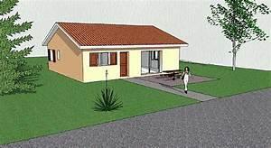 Dessiner Maison 3d Gratuit Plan De T L Charger A1group Co