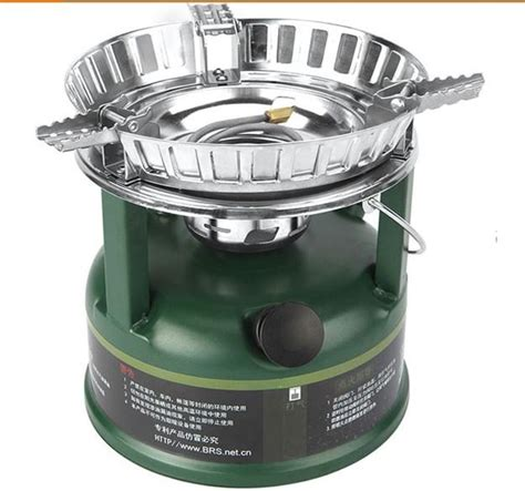 outdoor gas grills party stove outdoor picnic camping cooking tools portable  easy