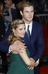 Avengers star Chris Hemsworth, wife Elsa Pataky, welcome ...