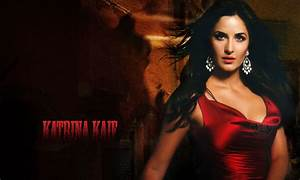 Katrina Kaif Sex Stories And Hot Photos