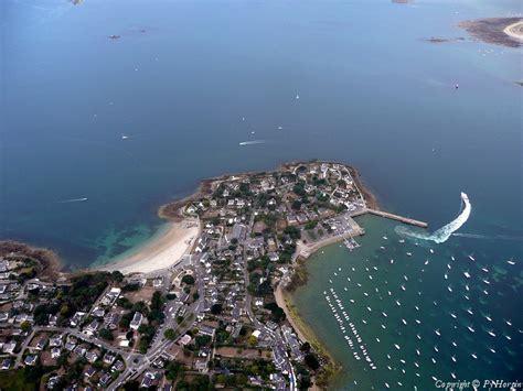 activites  proximite port du crouesty port navalo