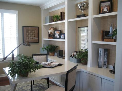 Decorating Ideas For Professional Office by Professional Office Decor Professional Office Decor Ideas