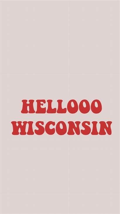 70s Aesthetic Wallpapers Iphone Quotes Lockscreens Wisconsin