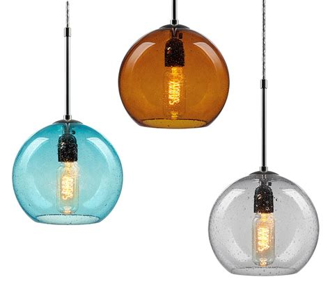 bruck bobo contemporary mini pendant light fixture bru