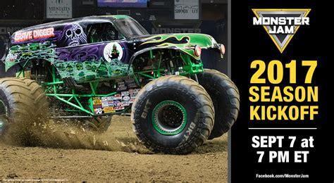 monster truck jam coupons image gallery monsterjam