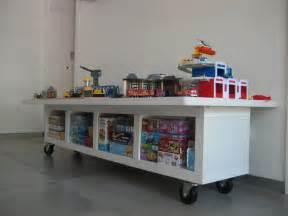 ikea kinderzimmer regal the dreaded table with a new twist ikea hackers ikea hackers