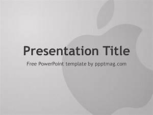 apple powerpoint template prezentr With power point templates for mac