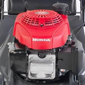 Rasenmäher Mit Honda Motor : bersicht hrx rasenm her rasen garten honda ~ Jslefanu.com Haus und Dekorationen