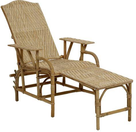 unique fauteuil chaise longue id 233 es de bain de soleil