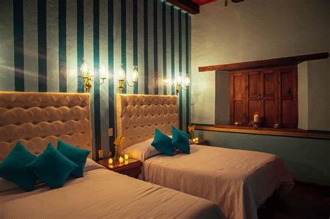 San Cristobal De Las Casas Cheap Hotel Deals  Weekly. Gas Fireplaces For Small Rooms. Decorative Concrete Kingdom. Primitive Decor Curtains. Vornado 660 Whole Room Air Circulator. Overstock Home Decor. Commercial Holiday Decorations. Dining Room. Free Country Home Decor Catalogs