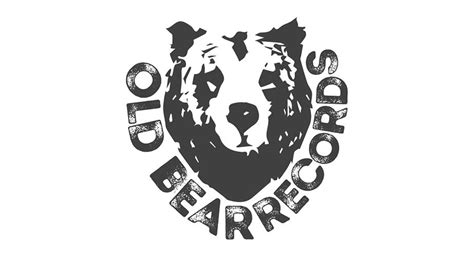 Ee  Old Ee   Bear Re Rds Merchnow Favorite Band Merch
