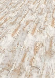 Laminat Buche Hell : wineo ambra wood klick boden 1 stab landhausdiele cpi101113amw ~ Frokenaadalensverden.com Haus und Dekorationen