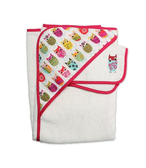 owl bath towel sets 1000 images about owl on sleeves