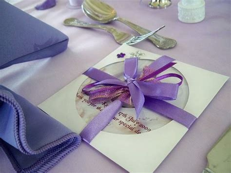 82 Best Images About Cheap Wedding Favors On Pinterest