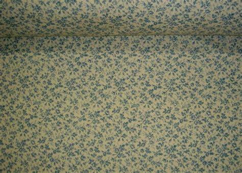 P Kaufmann Home Decor : Home Decor Fabric By Yard Hd Wallpapers