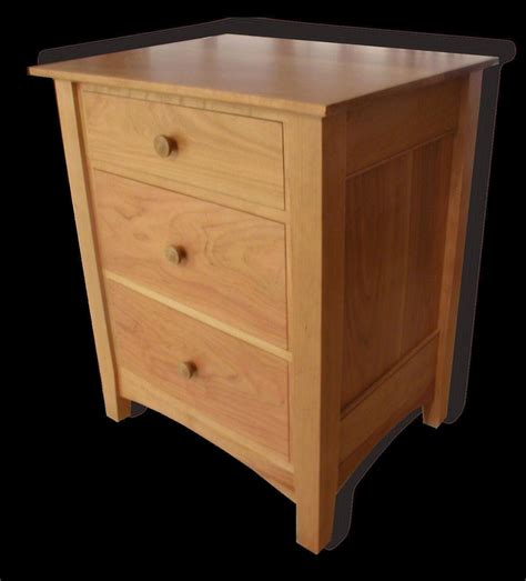 Nightstands Clearance by Nightstands Clearance Loccie Better Homes Gardens Ideas