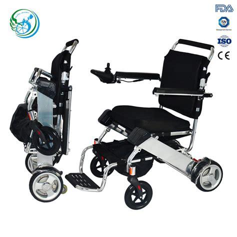 fauteuil roulant pliable ultra leger acheter des lots d ensemble moins chers galerie d image sur l 233 ger fauteuil