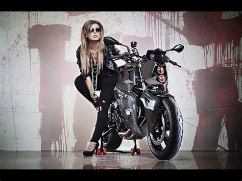 2012 Vilner Custom Bike Bmw F800 R Predator Gorgeous Model