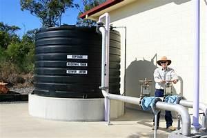 Waschmaschine Stinkt Was Tun : wasser aus zisterne stinkt eckventil waschmaschine ~ Yasmunasinghe.com Haus und Dekorationen