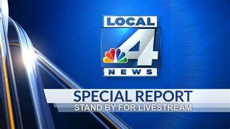 KAMR Local 4 News - WATCH LIVE: City of Amarillo's Weekly ...