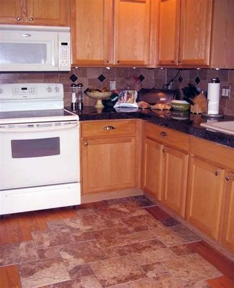 What To Do With 12x12 Kitchen Floor Plans  Ayanahouse