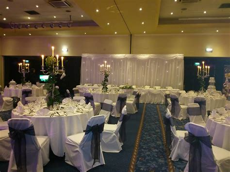 wedding chair covers tyne and wear 575735 10151980067569901 983454821 n 1 sparkles