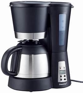 Kaffeemaschine Für Wohnmobil : filter kaffeemaschine camping 800 watt camping experten ~ Jslefanu.com Haus und Dekorationen