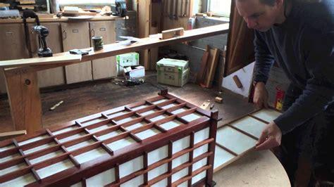 japanese carpentry study group andon youtube