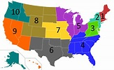 File:Regions of the United States EPA.svg - Simple English ...