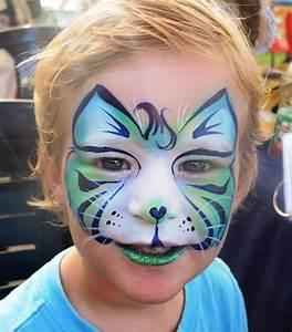 Karneval Schminken Tiere : 733 besten tiere katzen schminken bilder auf pinterest bemalte gesichter fasching und karneval ~ Frokenaadalensverden.com Haus und Dekorationen