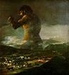 WebMuseum: Goya (y Lucientes), Francisco (José) de