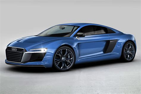 Audi R8 Price by Audi R8 2015 Price Pictures Specs Release Date