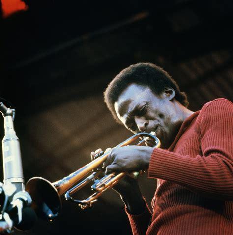 Hear Miles Davis' Previously Unreleased Live 'Stella by ...