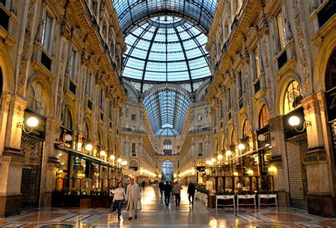 Milan Travel Guide Resources And Trip Planning Info By Rick