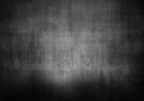 Dark Green Desktop Wallpaper Portrait Backgrounds Studiodejavu Photo