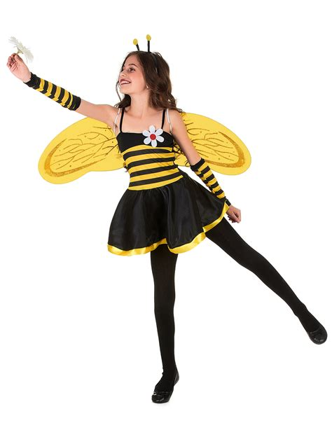 d 233 guisement abeille fille deguise toi achat de d 233 guisements enfants