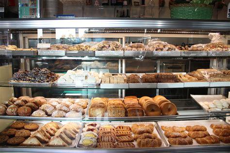 italian bakery tampa