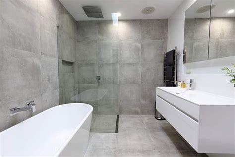 ideas for small bathroom renovations renovations by sm sydney bathroom renovations
