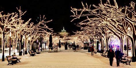 Garten Berlin Weihnachtsbeleuchtung by Weihnachten In Berlin Top10berlin