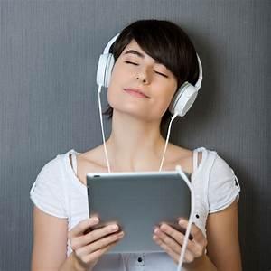 Headphones Etiquette