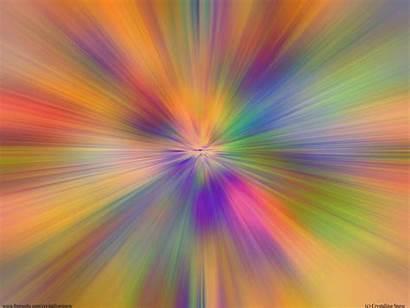 Rainbow Bright Desktop Colors Wallpapers Wallpapersafari Brite