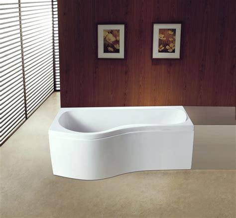 Corner Soaker Tub Shower Combo by European Corner Soaking Tub Shower Combo Buy Corner Bath
