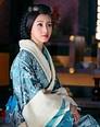 揭秘西漢滅亡的原因,竟因一個17歲的女子!劉詢第一位平民皇后 - 每日頭條