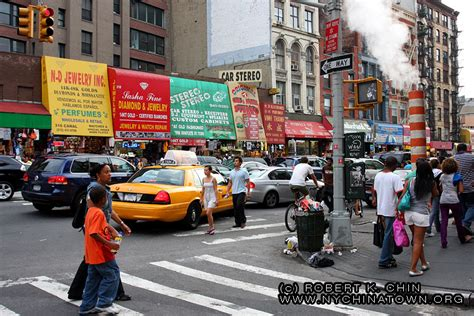 walking in the parisian chinatown hotels charm york city chinatown gt manhattan gt canal map