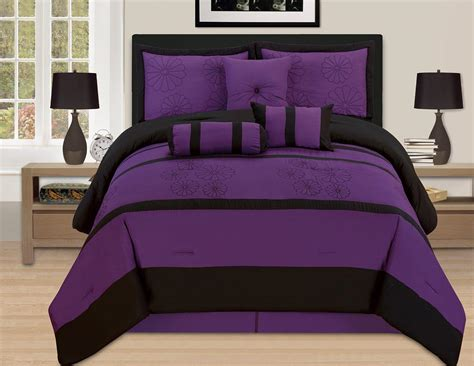 purple throw pillows best decor things