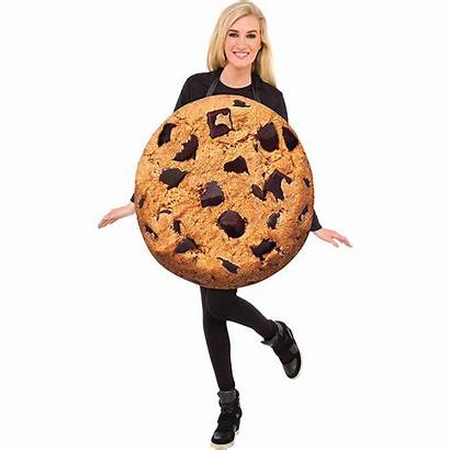 Cookie Costume Adult Party Costumes Partycity